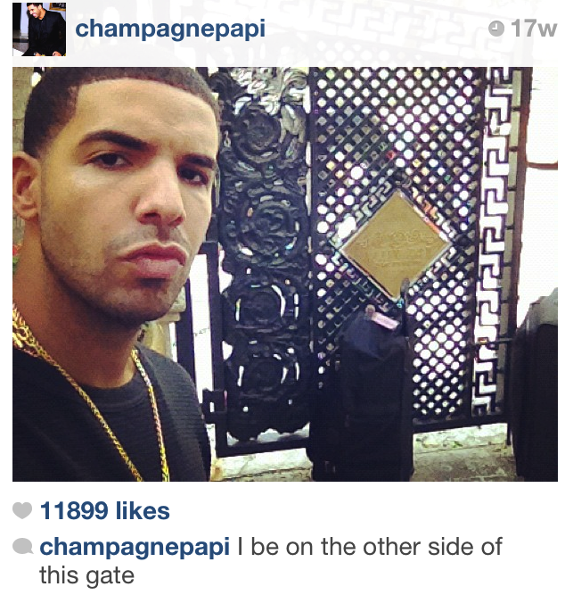 Exceptionnel GQ Gangsta Quotes Instagram. Charmant Fashion U0026  Entertainment WordPress.com