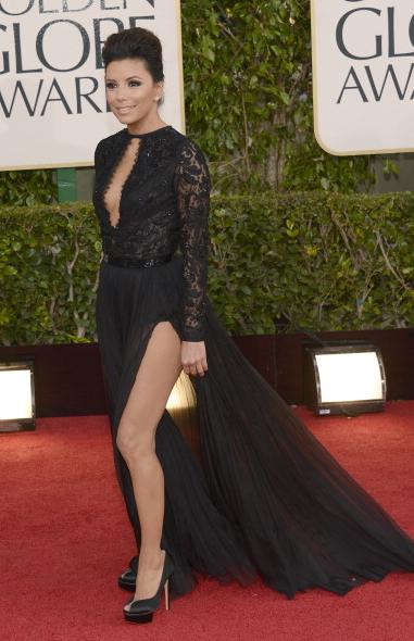Eva-Longoria-2013-Golden-Globe-Awards