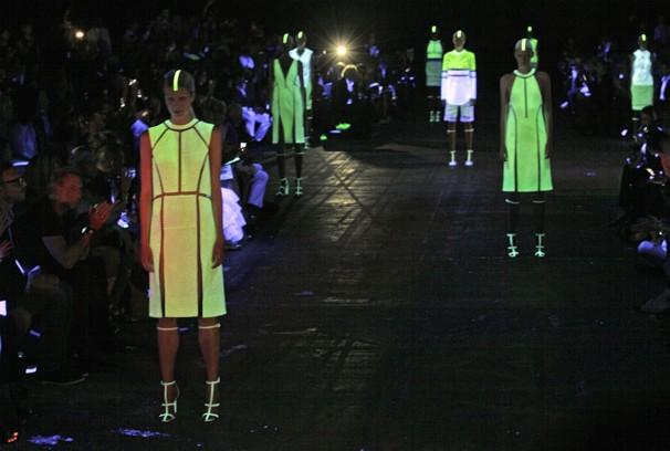 fashion-alexander-wang-spring-2013jpeg-0baef