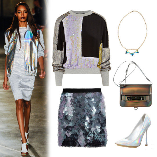 Hologram-Clothes-Runway-Trend-Spring-2013