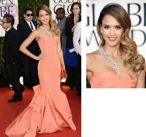 Jessica_Alba-2013-Golden-Globe-Awards