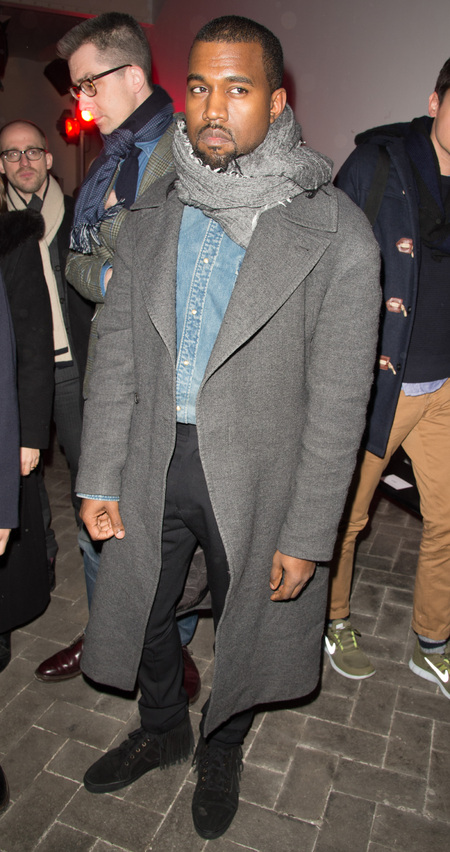 kanyewest-parisfashionweek-menswear