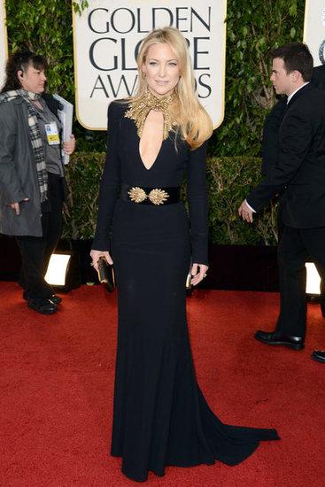 Kate-Hudson-Black-Golden-Globes-2013