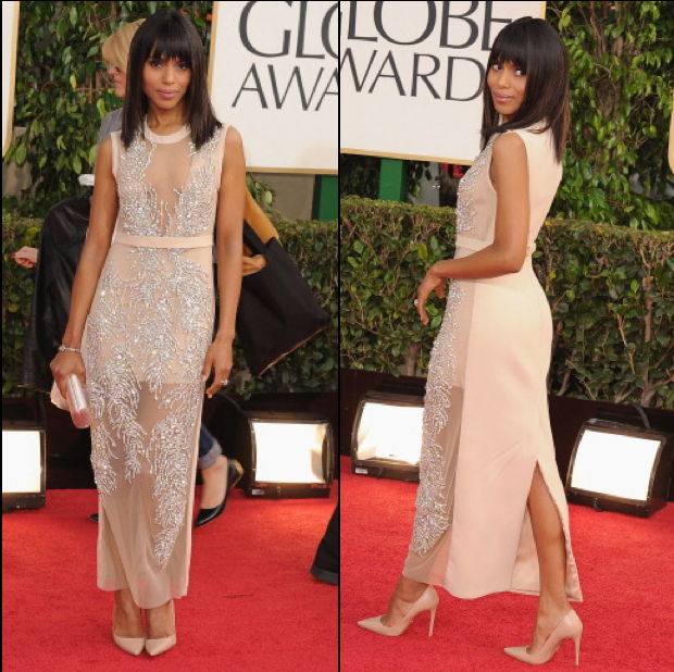 Kerry-Washington-2013-Golden-Globe-Awards