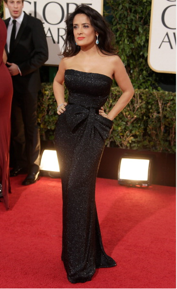 Salma-Hayek-2013-Golden-Globe-Awards