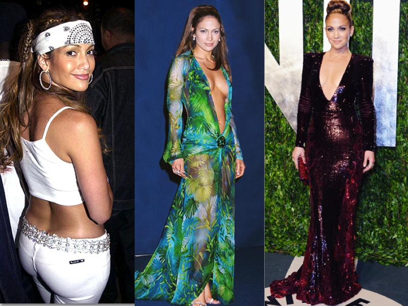 Happy Birthday J.Lo:jpg