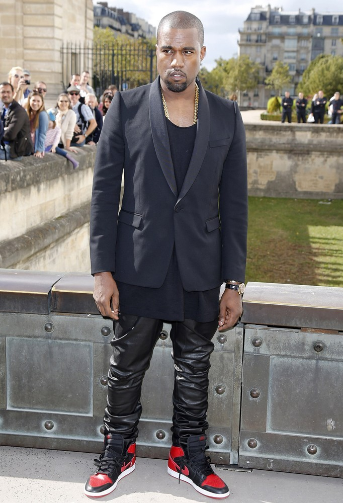 kanye-west-paris-fashion-week-spring-summer-2013-01