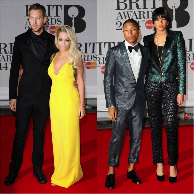 Couples Brit Awards.jpg