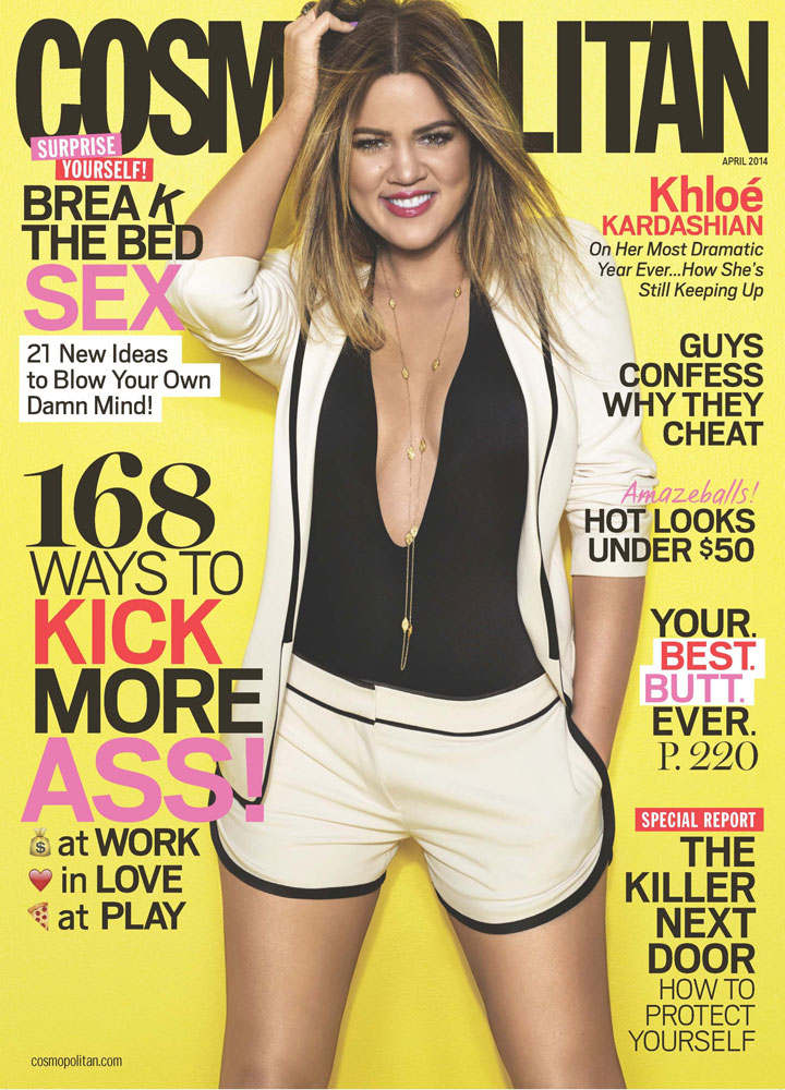 khloe-kardashian-by-matthias-vriens-mcgrath-for-cosmopolitan-april-2014-3