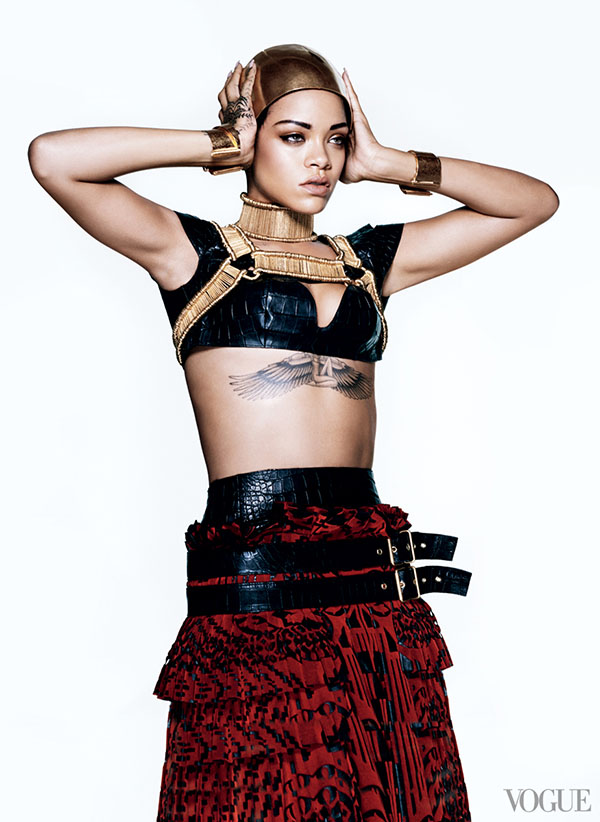 Rihanna-Covers-Vogue-2014-4