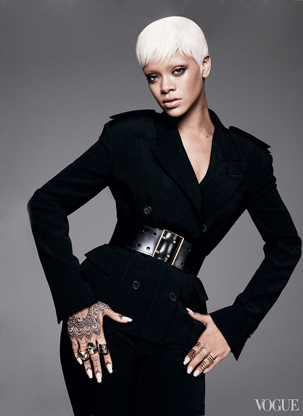 Rihanna-Covers-Vogue-2014-5