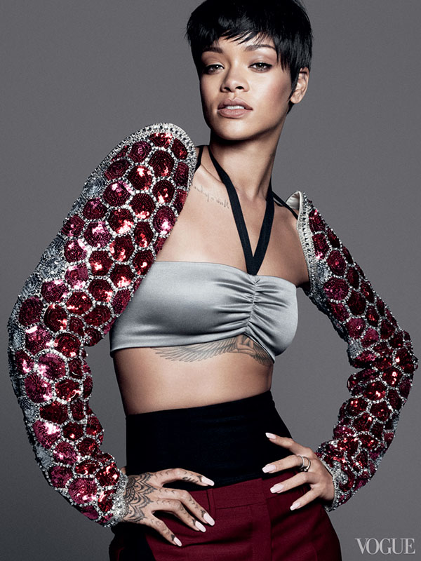 Rihanna-Covers-Vogue-2014-8