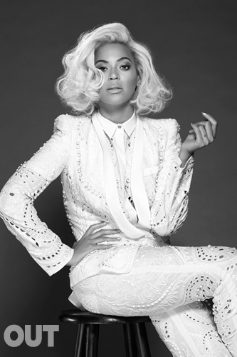 3-beyonce-for-out-magazine-may-2014
