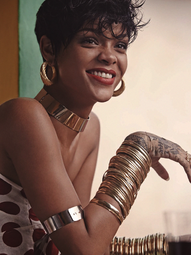 Who-What-Wear-Rihanna-Vogue-Brazil-May-2014-2(1)
