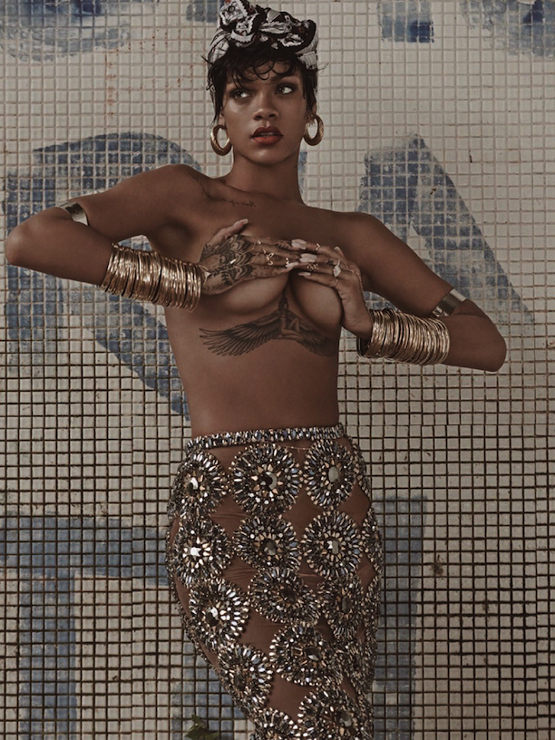 Who-What-Wear-Rihanna-Vogue-Brazil-May-2014-6