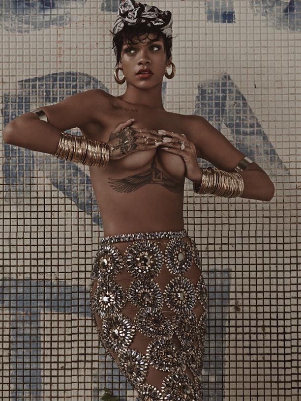 Who-What-Wear-Rihanna-Vogue-Brazil-May-2014-6